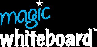 Magic Whiteboard